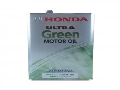 https://www.mycarforum.com/uploads/sgcarstore/data/10//101574216696_0Honda Ultra Green.jpg