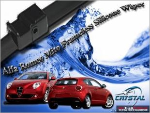 https://www.mycarforum.com/uploads/sgcarstore/data/10//Alfa_Romeo_Mito_Frameless_Silicone_Wiper_2.jpg