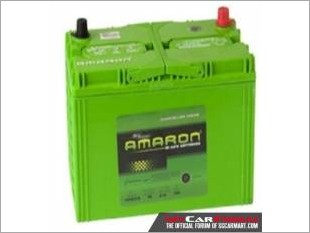 https://www.mycarforum.com/uploads/sgcarstore/data/10//AmaronBattery_1.jpg