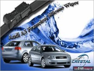 https://www.mycarforum.com/uploads/sgcarstore/data/10//Audi_A3_Frameless_Silicone_Wiper_New_Design_2.jpg