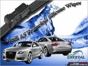 https://www.mycarforum.com/uploads/sgcarstore/data/10//Audi_A5_Frameless_Silicone_Wiper_New_Design_1.jpg