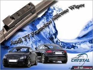 https://www.mycarforum.com/uploads/sgcarstore/data/10//Audi_TT_Frameless_Silicone_Wiper_New_Design_1.jpg