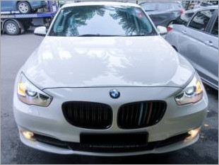 https://www.mycarforum.com/uploads/sgcarstore/data/10//BMW2_53422_1.jpg