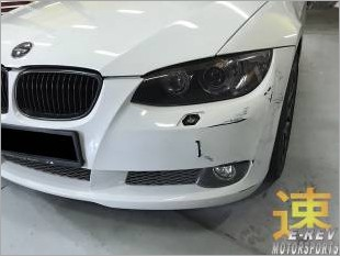 https://www.mycarforum.com/uploads/sgcarstore/data/10//BMW335iWhiteBodyDamageRepairPic1_2573_1.jpg