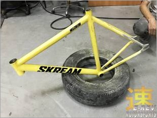 https://www.mycarforum.com/uploads/sgcarstore/data/10//BicycleFrameResprayingToGlossyBlackPic1_21177_1.jpg