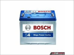 https://www.mycarforum.com/uploads/sgcarstore/data/10//Bosch S4 Battery  01_3.jpg