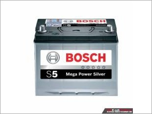 https://www.mycarforum.com/uploads/sgcarstore/data/10//Bosch S5 Battery  01_2.jpg