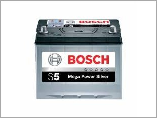 https://www.mycarforum.com/uploads/sgcarstore/data/10//Bosch S5 Battery  01_5.jpg