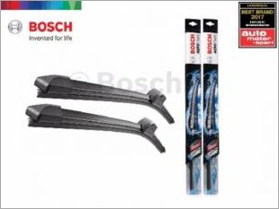 https://www.mycarforum.com/uploads/sgcarstore/data/10//BoschAerotwinWipers01e_67108_1.jpg