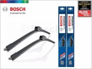 https://www.mycarforum.com/uploads/sgcarstore/data/10//BoschClearAdvantageWipers01e_80911_1.jpg