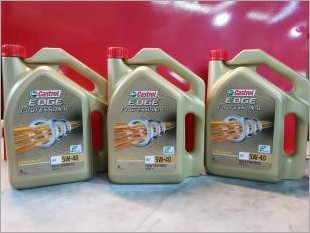 https://www.mycarforum.com/uploads/sgcarstore/data/10//Castrol 5W40_49420_1.jpg