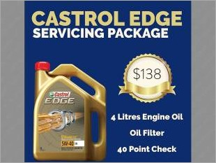 https://www.mycarforum.com/uploads/sgcarstore/data/10//Castrol20Edge_1_1.jpg