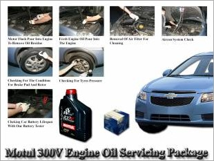 https://www.mycarforum.com/uploads/sgcarstore/data/10//ChevroletCruzeServicingPackageWithMotul300VEngineOil_53158_1.jpg