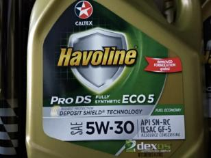 https://www.mycarforum.com/uploads/sgcarstore/data/10//Cropped_101568216725_0Havoline.jpg