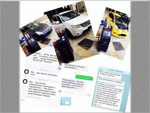 https://www.mycarforum.com/uploads/sgcarstore/data/10//EdwinGarage_terraclean1e_1.jpg