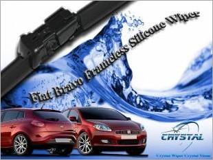 https://www.mycarforum.com/uploads/sgcarstore/data/10//Fiat_Bravo_Frameless_Silicone_Wiper_New_Design_1.jpg