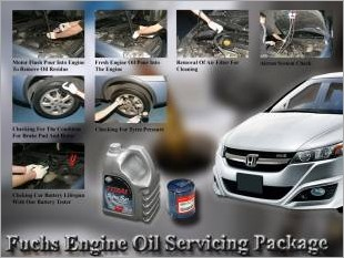 https://www.mycarforum.com/uploads/sgcarstore/data/10//Honda _Stream_RN6_Fuchs_Engine_Oil_Servicing_Package_1.jpg
