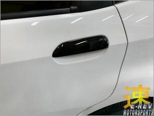 https://www.mycarforum.com/uploads/sgcarstore/data/10//HondaFitWhiteDoorHandleSprayPaintingPic1_1443_1.jpg