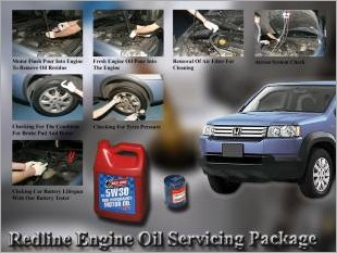 https://www.mycarforum.com/uploads/sgcarstore/data/10//Honda_Crossroad_Blue_Servicing_Package_With_Redline_Engine_Oil_1.jpg
