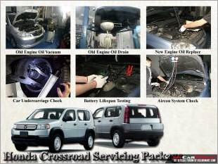 https://www.mycarforum.com/uploads/sgcarstore/data/10//Honda_Crossroad_Servicing_Package_White_1.jpg