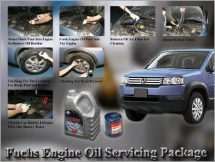 https://www.mycarforum.com/uploads/sgcarstore/data/10//Honda_Crossroad_Servicing_Package_With_Fuchs_Engine_Oil_1.jpg