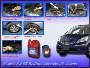 https://www.mycarforum.com/uploads/sgcarstore/data/10//Honda_Fit_08_Servicing_Package_With_Redline_Engine_Oil_1.jpg