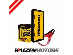 https://www.mycarforum.com/uploads/sgcarstore/data/10//Hummer H1 Battery Jumpstarter jpeg_79174_1.jpg