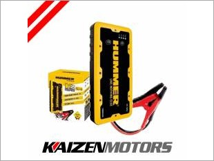 https://www.mycarforum.com/uploads/sgcarstore/data/10//Hummer H2 Battery Jumpstarter jpeg_10144_1.jpg