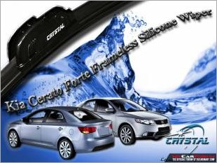 https://www.mycarforum.com/uploads/sgcarstore/data/10//Kia_Cerato_Forte_Frameless_Silicone_Wiper_New_Design_1.jpg