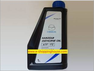 https://www.mycarforum.com/uploads/sgcarstore/data/10//MazdaATFFZ1L_50538_1_93224_1.jpg