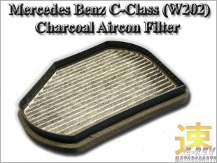 https://www.mycarforum.com/uploads/sgcarstore/data/10//MercedesBenzCClassW202CharcoalAirconFilter2108300818_9387_1.jpg