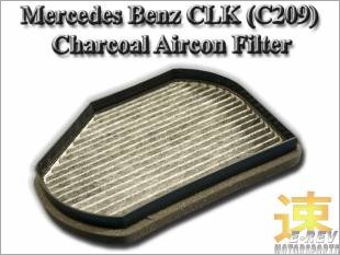 https://www.mycarforum.com/uploads/sgcarstore/data/10//MercedesBenzCLKC209CharcoalAirconFilter2108300818_79764_1.jpg