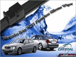 https://www.mycarforum.com/uploads/sgcarstore/data/10//Mercedes_Benz_W211_Frameless_Silicone_Wiper_New_Design_2.jpg