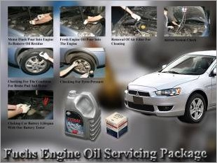 https://www.mycarforum.com/uploads/sgcarstore/data/10//Mitsubishi_Lancer_EX_Servicing_Package_With_Fuchs_Engine_Oil_2.jpg