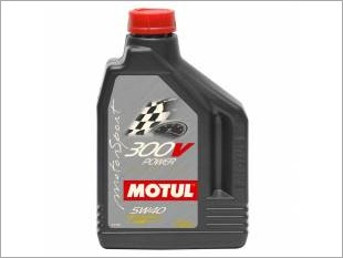 https://www.mycarforum.com/uploads/sgcarstore/data/10//Motul 300V 5W40_19399_1.jpg
