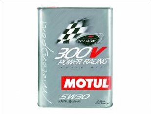 https://www.mycarforum.com/uploads/sgcarstore/data/10//Motul300VPower5W40_73093_1.jpg