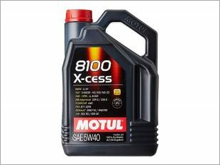 https://www.mycarforum.com/uploads/sgcarstore/data/10//Motul8100Xcess5W40_83569_1.jpg
