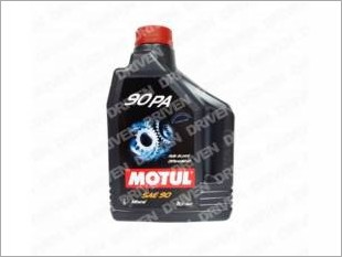 https://www.mycarforum.com/uploads/sgcarstore/data/10//Motul90PASAE90Differential_35380_1.jpg
