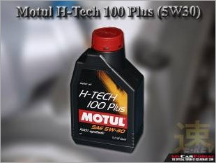 https://www.mycarforum.com/uploads/sgcarstore/data/10//Motul_H_Tech_Engine_Oil_Small_Bottle_5W30_1.jpg