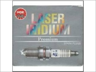 https://www.mycarforum.com/uploads/sgcarstore/data/10//NGK Laser Iridium B_21695_1.jpg
