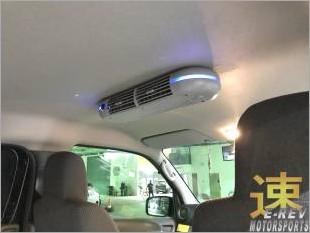 https://www.mycarforum.com/uploads/sgcarstore/data/10//NissanNV350BronzeRearAirconBlowerPic1_79466_1.jpg