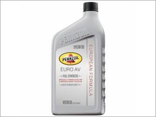 https://www.mycarforum.com/uploads/sgcarstore/data/10//Pennzoil Euro AV 5w30_1.jpg