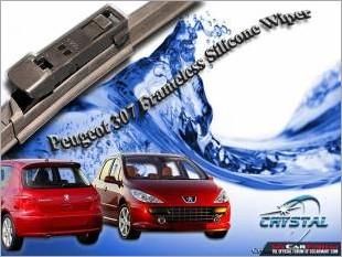 https://www.mycarforum.com/uploads/sgcarstore/data/10//Peugeot_307_Frameless_Silicone_Wiper_New_Design_2.jpg