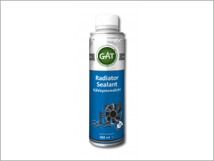https://www.mycarforum.com/uploads/sgcarstore/data/10//RADIATOR SEALANT  300ML_49509_1.png