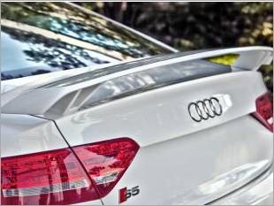 https://www.mycarforum.com/uploads/sgcarstore/data/10//Rieger_Audi_S5_A5_DFS_trunk_spoiler_x2_73882_1.jpg