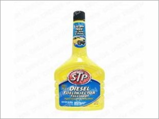 https://www.mycarforum.com/uploads/sgcarstore/data/10//STPDieselFuelTreatment20oz_57231_1.jpg