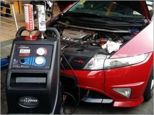https://www.mycarforum.com/uploads/sgcarstore/data/10//Terraclean1_14531_1.jpg
