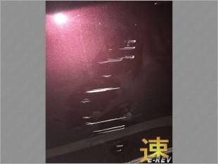 https://www.mycarforum.com/uploads/sgcarstore/data/10//ToyotaWish2016RearDoorBeforeSprayingPic3_3978_1_97308_1.jpg