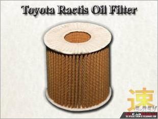https://www.mycarforum.com/uploads/sgcarstore/data/10//Toyota_Ractis_Oil_Filter_White_Texture_Background_1.jpg