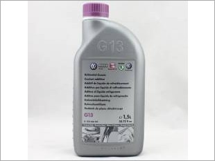 https://www.mycarforum.com/uploads/sgcarstore/data/10//VW G13 Coolant_78848_1.jpg